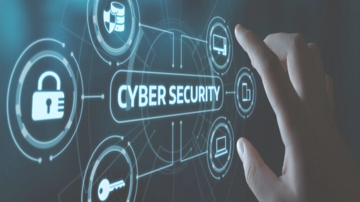 Best Cybersecurity Practices for Remote Businesses