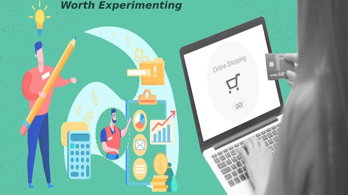 Top-7 Ecommerce Marketing Strategies Worth Experimenting