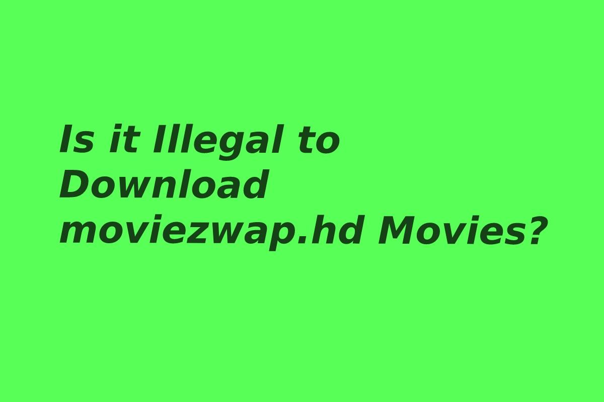 Moviezwap.hd 2021:moviezwap.hd Free Telugu, Hollywood, Bollywood Movies Download Website