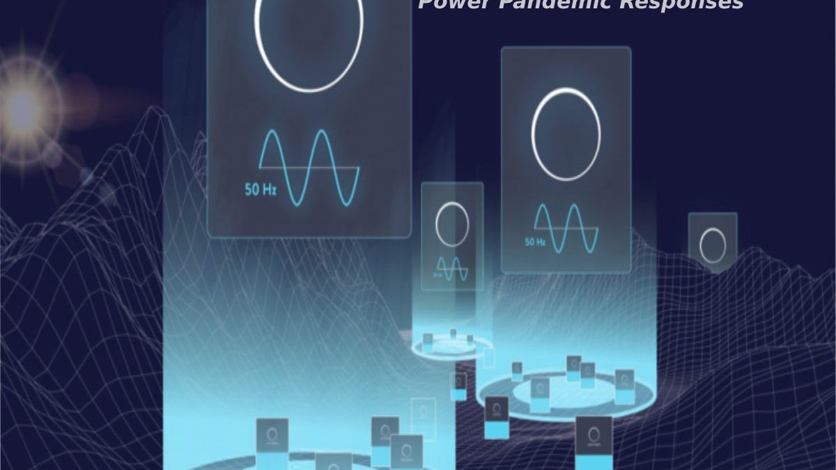 POWER TOOLS: Nuclear Digital Power Pandemic Responses