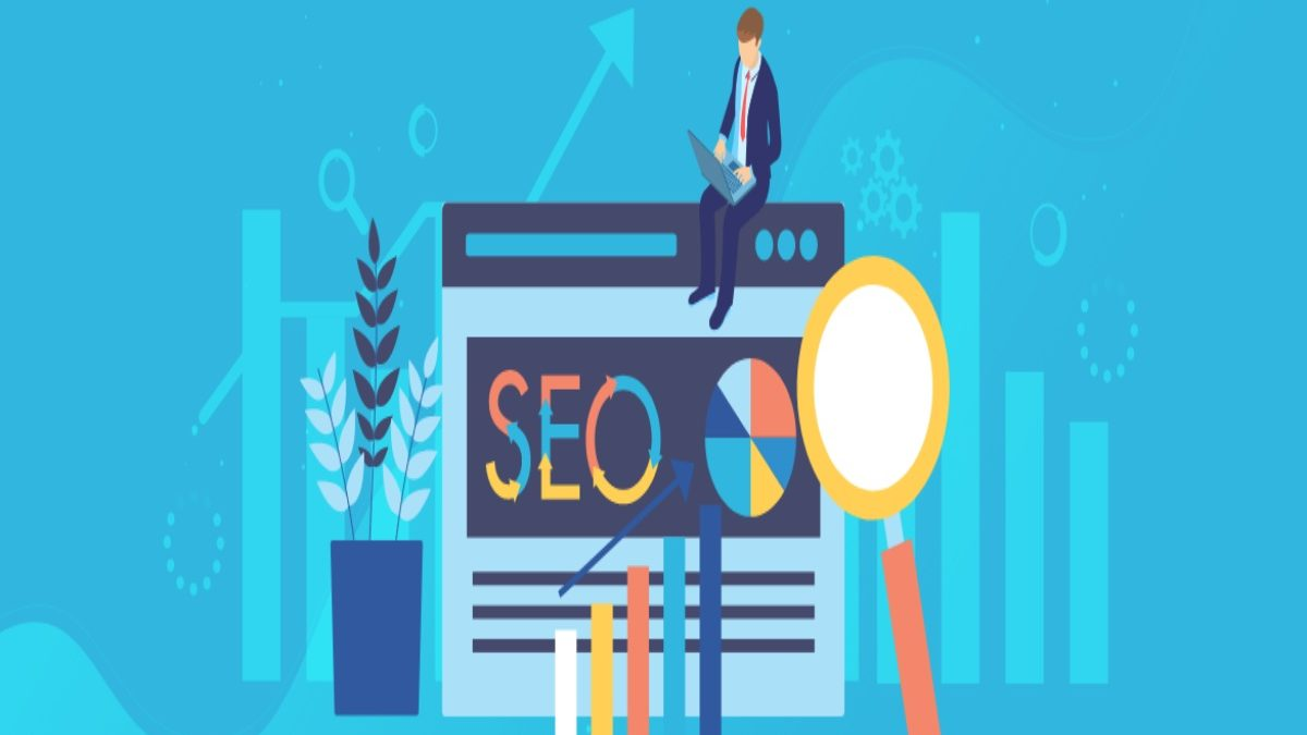 SEO Trends To Lookout this Year