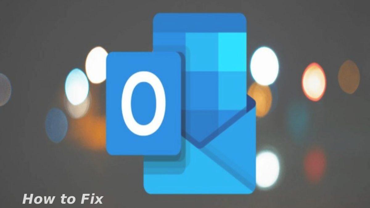 How to Fix [Pii_email_e6685ca0de00abf1e4d5] Error?