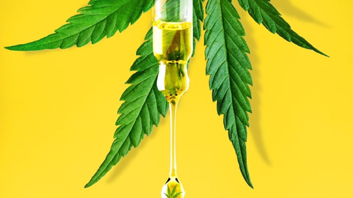 CBD Products – What You May Not Know