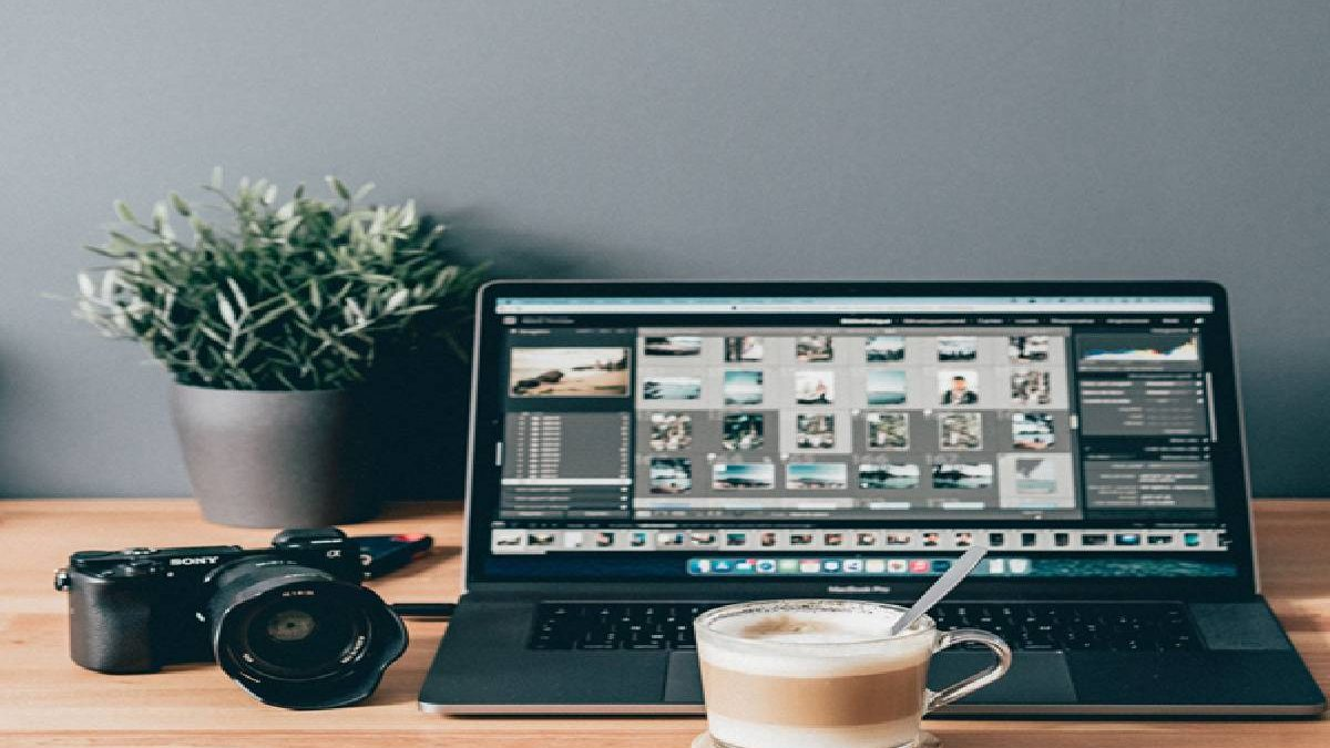 Top Online Video Editing Tools (For Beginners)