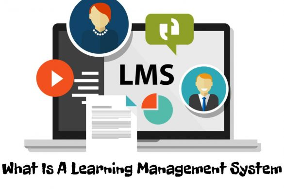 Learning Management