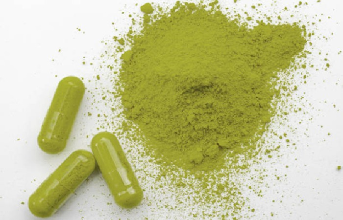 Interested in trying Kratom_ Ten Things you should keep in Mind